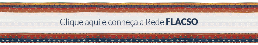 rede-flacso