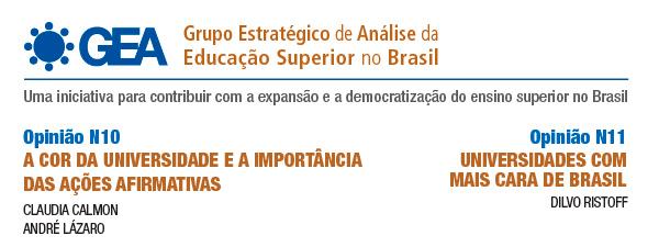 Info FLACSO Brasil - 47
